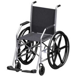 Resultado de imagem para cadeira de rodas df